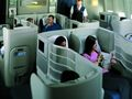 SMINTair seating - air-travel photo