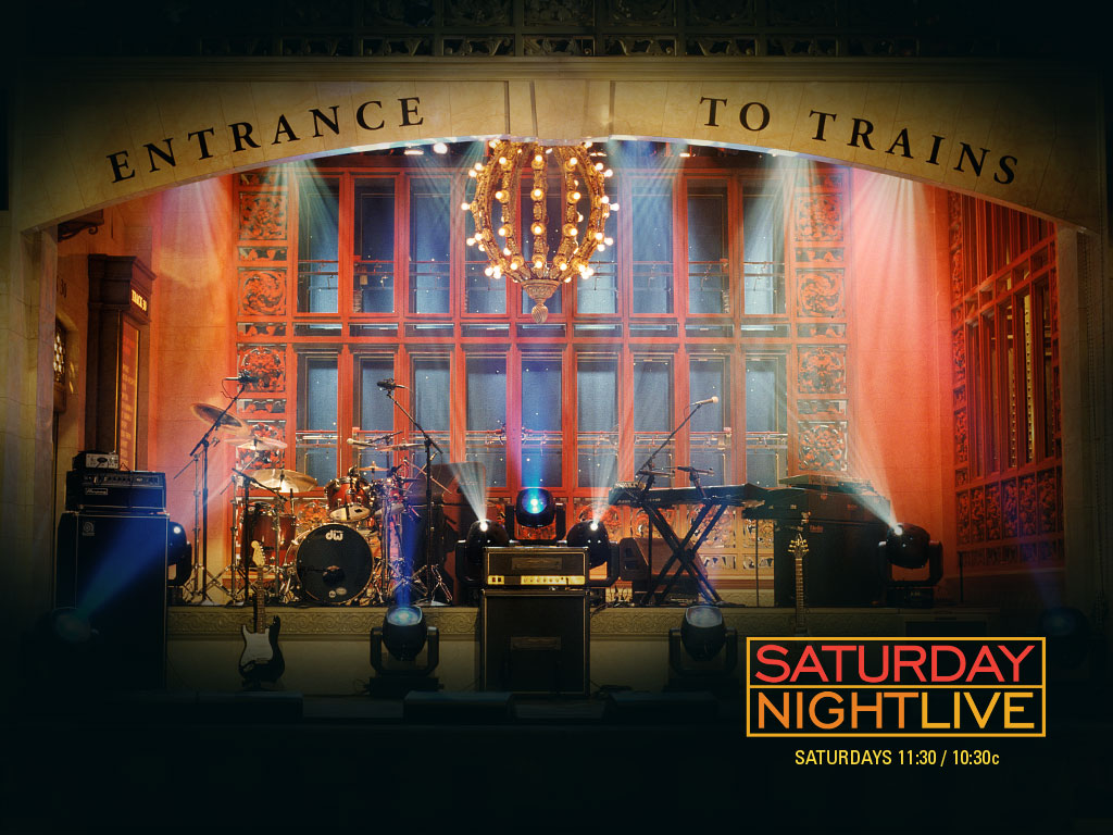 Saturday Night Live - Episodes - IMDb