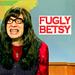 Fugly Betsy