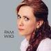 Pam Wiig