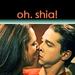 Oh, Shia!