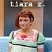 Tiara Z