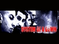 SOAD - system-of-a-down wallpaper