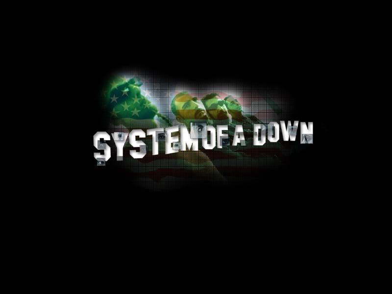 System Of A Down Images SOAD Fondo De Pantalla HD Wallpaper And Background Photos