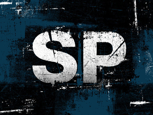SP - simple-plan Wallpaper