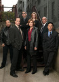 SVU Cast - law-and-order-svu photo