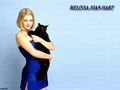 Sabrina - sabrina-the-teenage-witch wallpaper