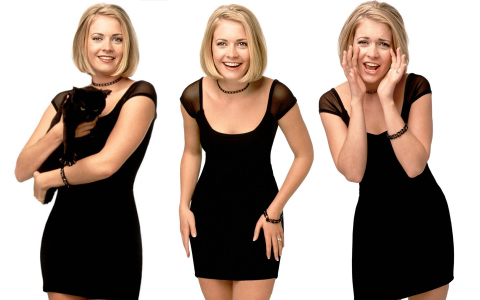 Excellent Sabrina teenage witch agree