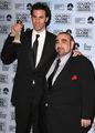 Sacha Baron Cohen - sacha-baron-cohen photo