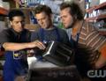 Sam's Toaster