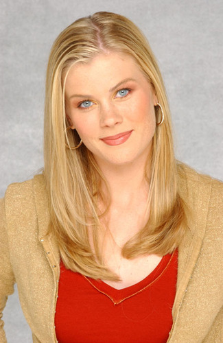 Days of Our Lives wallpaper called Sami