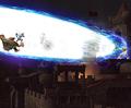 Samus' Final Smash - super-smash-bros-brawl photo