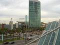 San Diego - san-diego photo
