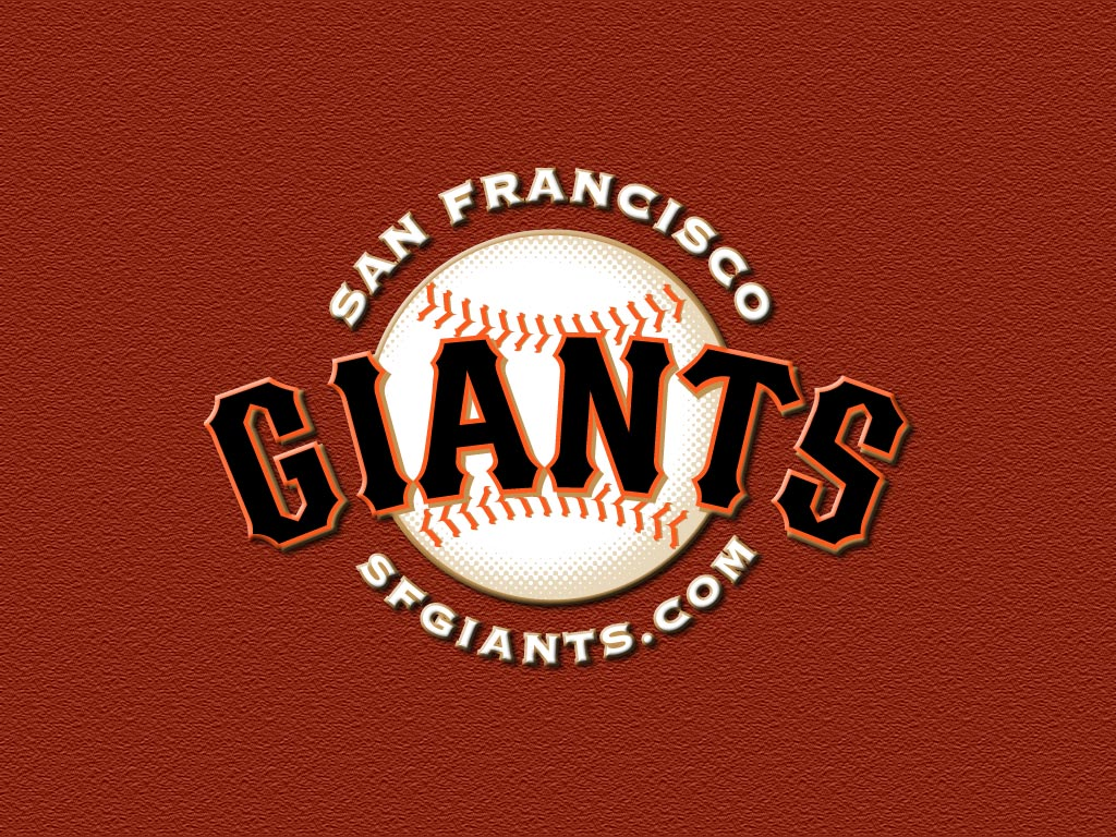 Pictures giants francisco san