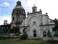 San Guillermo Church - the-philippines photo