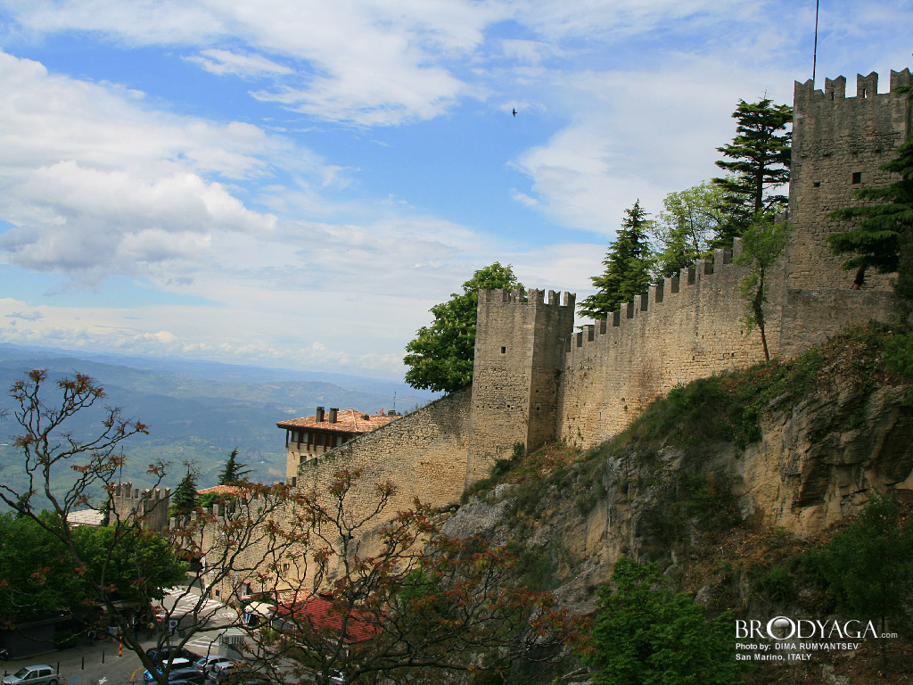 ... images San Marino, Italy HD wallpaper and background photos (622529 Unicorn Background