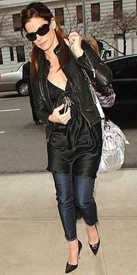 Sandra Bullock