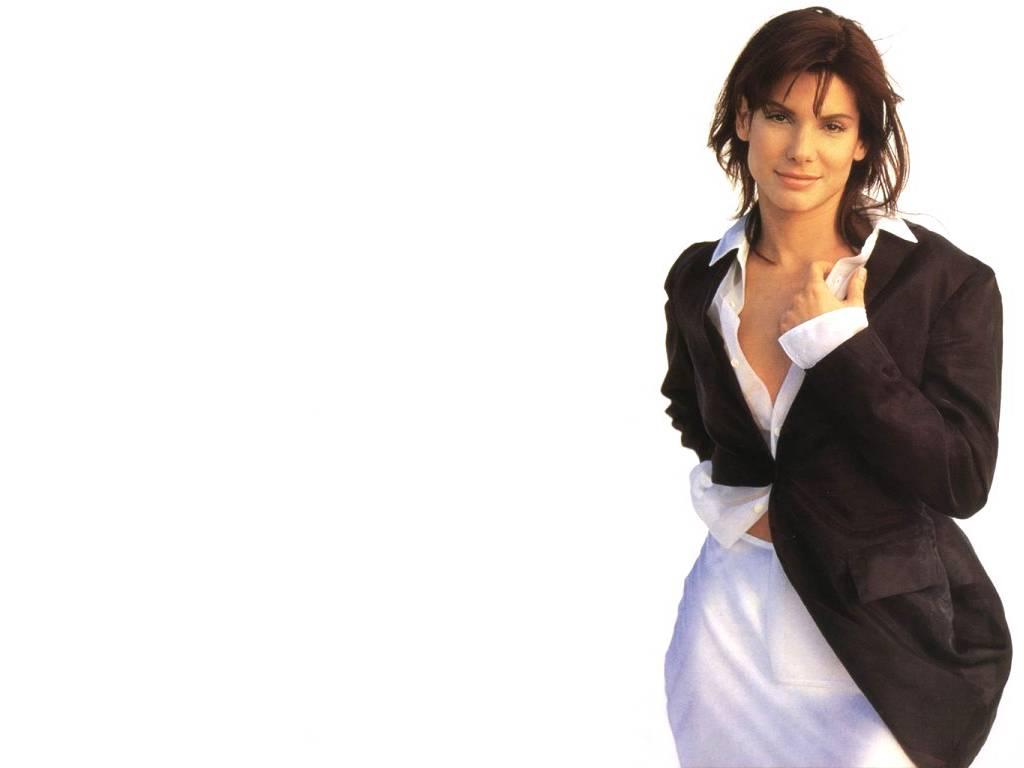 Sandra Bullock sandra bullock