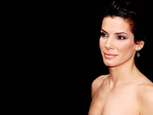 Sandra Bullock images Sandra Bullock HD wallpaper and background photos
