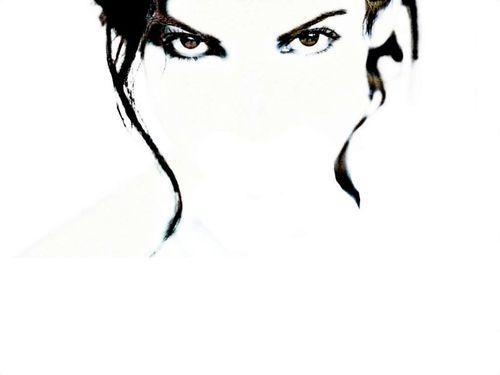 Sandra Bullock wallpaper entitled Sandra Bullock
