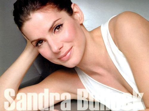 Sandra Bullock images Sandra Bullock wallpaper and background photos