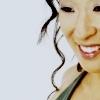 Cristina Yang _ Topics Sandra-sandra-oh-242585_100_100