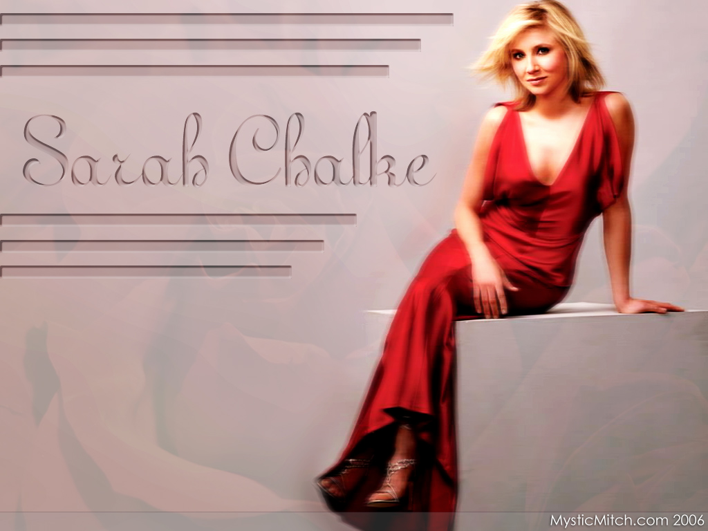 http://images.fanpop.com/images/image_uploads/Sarah-Chalke-sarah-chalke-352812_1024_768.jpg