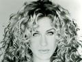 Sarah J Parker - sarah-jessica-parker photo
