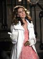 Sarah Jessica Parker - sarah-jessica-parker photo