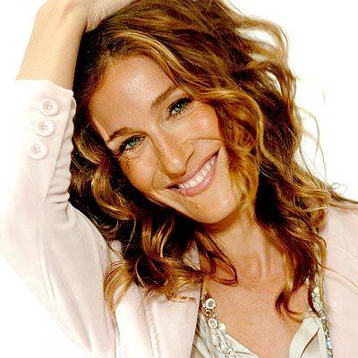 Sarah Jessica Parker wallpaper called Sarah Jessica Parker