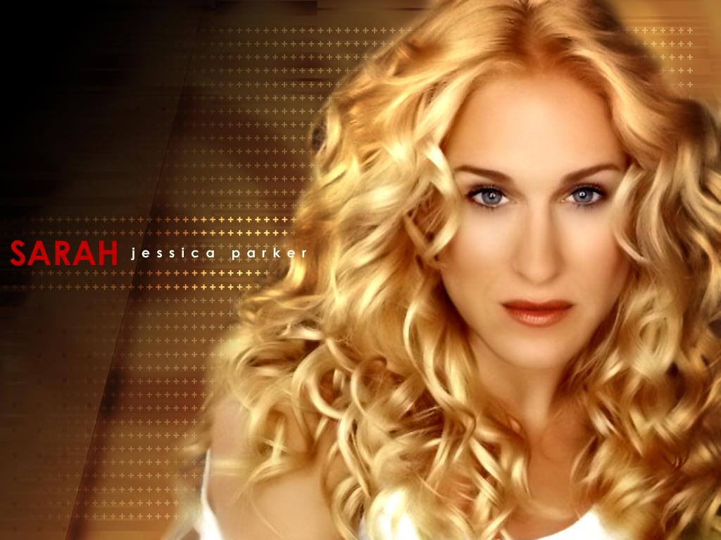 http://images.fanpop.com/images/image_uploads/Sarah-Jessica-Parker-sarah-jessica-parker-51126_1024_768.jpg
