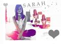 Sarah Michelle Gellar - sarah-michelle-gellar fan art