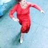 Sarah requiem for a dream 556733 100 100 - Bir R�ya ��in A��t (Requiem for a Dream)