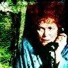Sarah requiem for a dream 556754 100 100 - Bir R�ya ��in A��t (Requiem for a Dream)