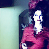 Sarah requiem for a dream 563632 100 100 - Bir R�ya ��in A��t (Requiem for a Dream)