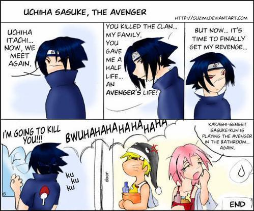 Naruto Sasuke Sex http://www.fanpop.com/clubs/naruto/images/266662/title/sasuke-photo