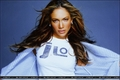 Saturday Night Live - jennifer-lopez photo
