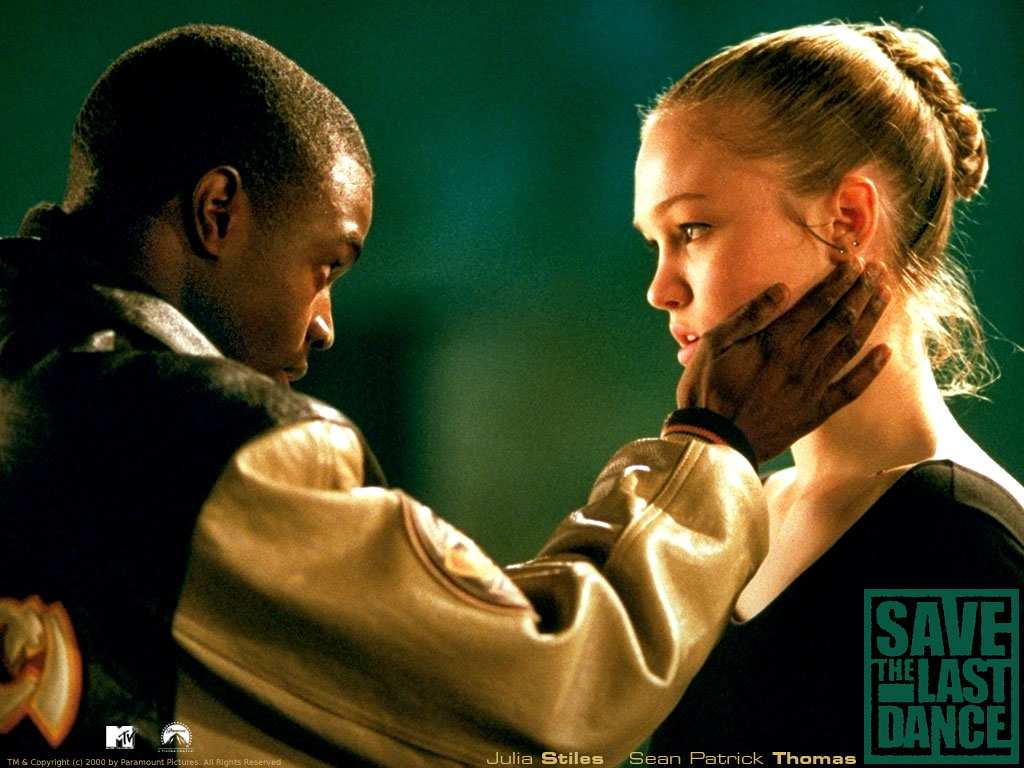 save the last dance مشاهدة وتحميل الفيلم الموسيقي والدرامي save the last dance 2001 مترجم بجودة 720p hd dvd كامل اونلاين.