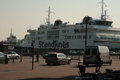 Scandlines Ferry - public-transport photo