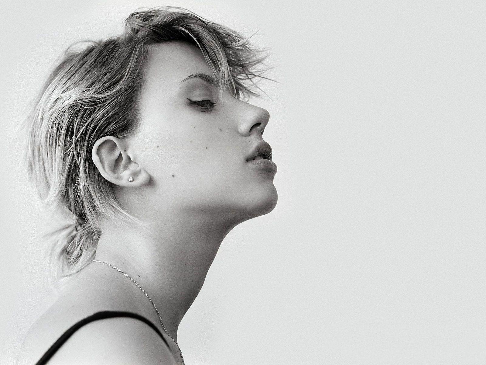 1000+ Great Celebrity Photos · Pexels · Free Stock Photos