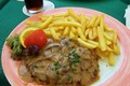 Schnitzel! - germany photo