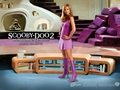 Scooby-Doo 2 Wallpaper - scooby-doo wallpaper