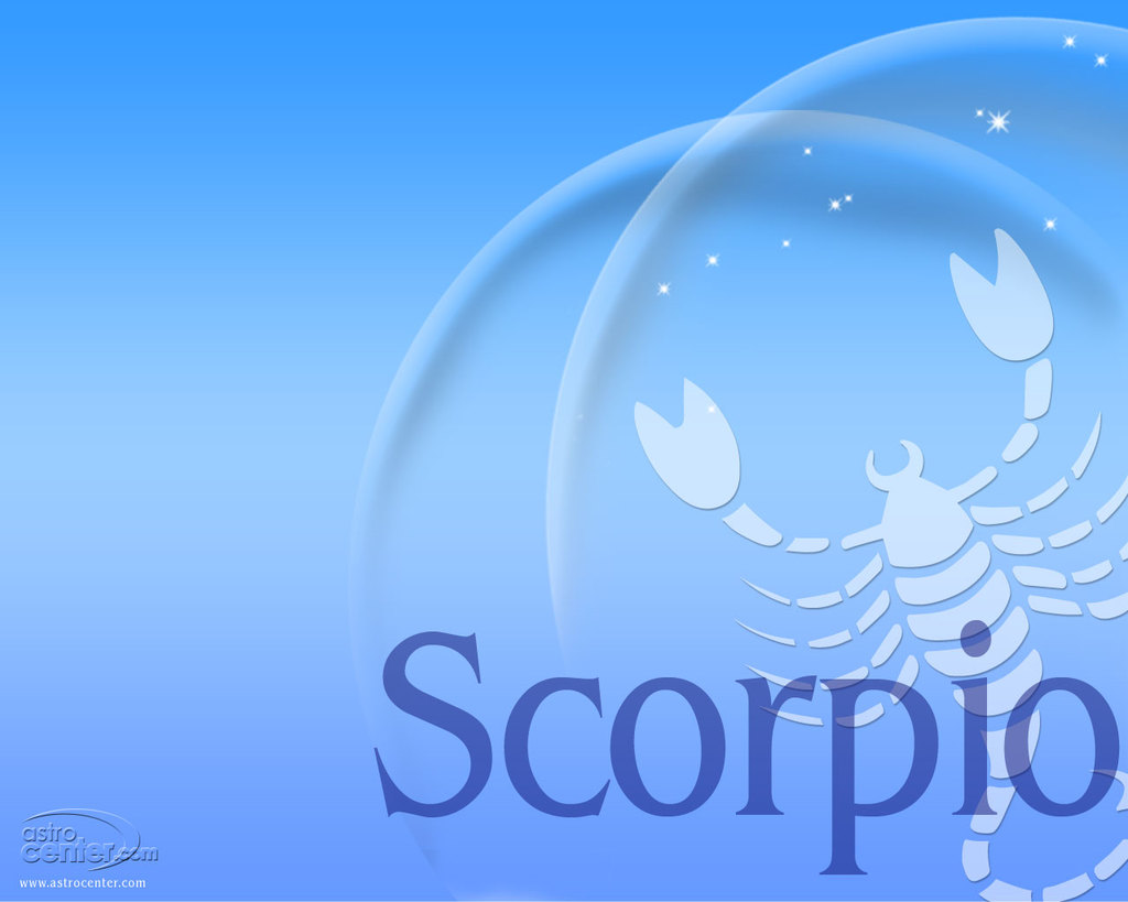 Scorpios Images Scorpio Wallpaper HD And Background Photos