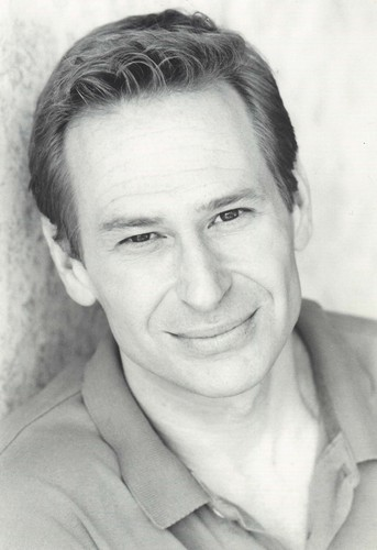 Scott Thompson