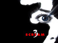 Scream 3 - scream wallpaper