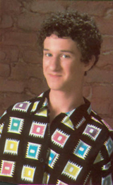 Saved by the Bell images Screech wallpaper and background photos