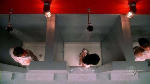 Screenshots season 2