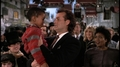 Scrooged - bill-murray photo