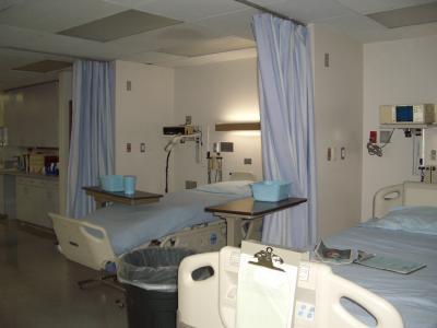 scrubs Behind The Scenes