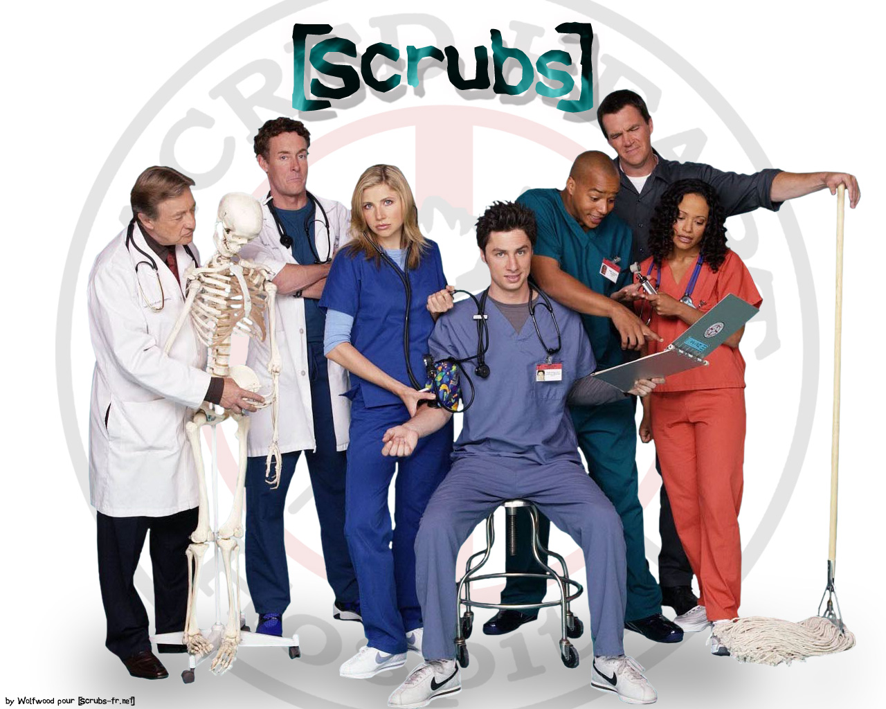 Online dating what is a scrub